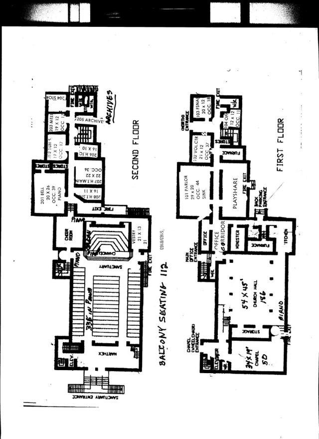 PUC Floor Plan 2016010